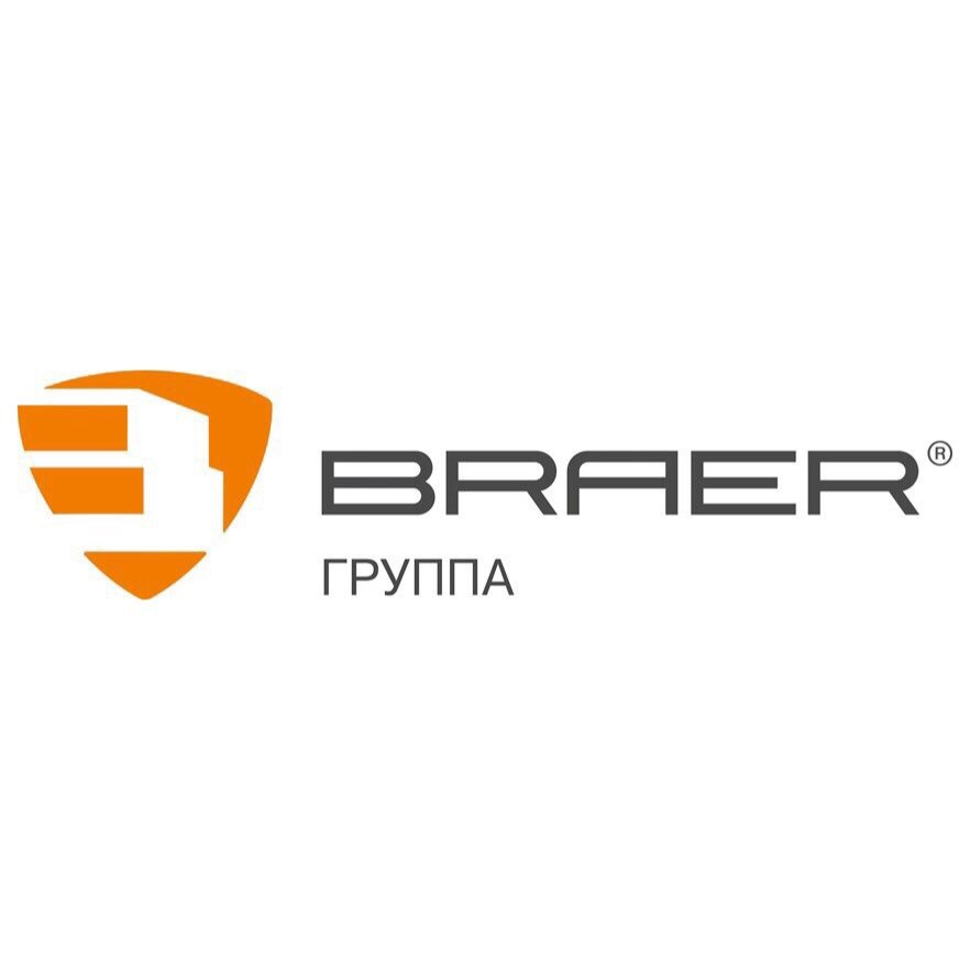 Braer-Group