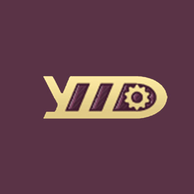УралСпецТранс